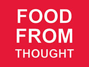 Food From Thought -The Food Processing Center